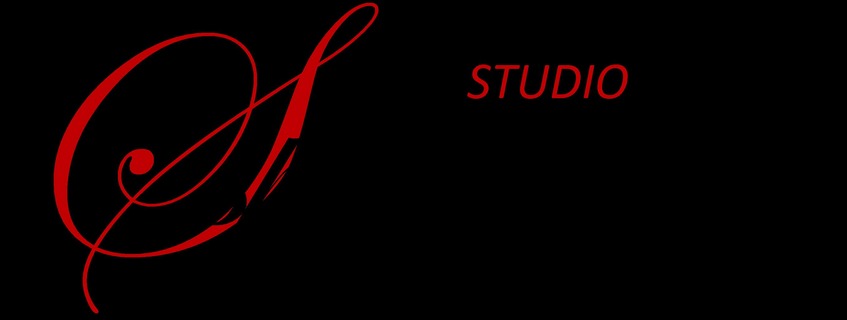 Spotlight Studio Logo